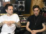 Young Guns - Interview (Last.fm Sessions)