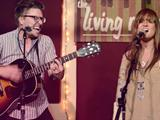 Kopecky Family Band - Ella