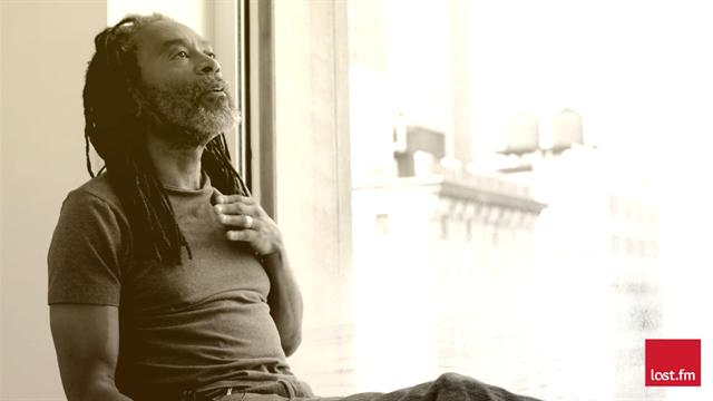 Bobby McFerrin Song Lyrics | MetroLyrics