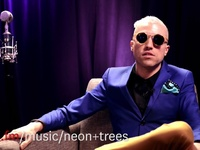 The Last Word: Neon Trees