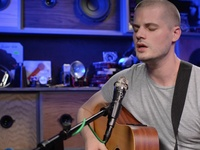 Jay Brannan - Square One (Last.fm Sessions)