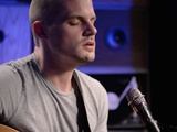 Jay Brannan - Blue Haired Lady (Last.fm Sessions)