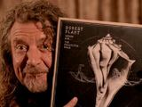 "Robert Plant ""Pocketful of Golden"" Song Explanation"