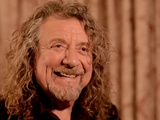 "Interview: Robert Plant On ""Embrace Another Fall"""