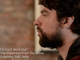 Anthony D'Amato - If It Don't Work Out (Last.fm Sessions)