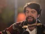 Anthony D'Amato - Good and Ready (Last.fm Sessions)