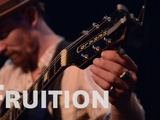 Fruition - The Broken Hearted (Last.fm Sessions)
