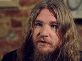 Israel Nash - Interview on Rain Plans (Last.fm Sessions)