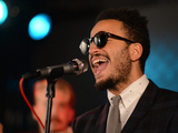 Kim Cesarion - I Love This Life (Last.fm Sessions)