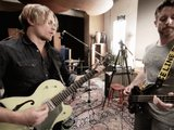 Reserved For Rondee - Uh Oh (Last.fm Sessions)