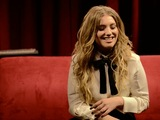 Ella Henderson: The Last Word on 'Chapter One'
