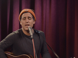 Joshua Radin - Belong (Last.fm Sessions)
