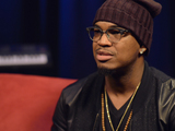 "Ne-Yo - The Last Word on Young Jeezy & the creation of ""Money Can't Buy"""