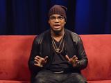 Ne-Yo - The Last Word on life-saving music & fans