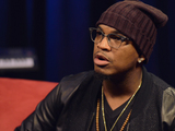 Ne-Yo - The Last Word on his relationship with his fans