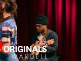 Wardell - Love/Idleness (Last.fm Sessions)