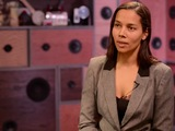 Rhiannon Giddens - On New Album 'Tomorrow is My Turn' (Last.fm Sessions)