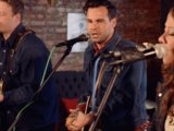 The Lone Bellow - Take My Love (Last.fm Sessions)