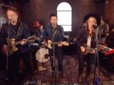 The Lone Bellow - Diners (Last.fm Sessions)