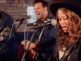 The Lone Bellow - Heaven Don't Call Me Home (Last.fm Sessions)
