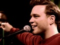 Olly Murs - Olly Murs: Troublemaker (Last.fm Sessions) video