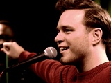 Olly Murs: Troublemaker (Last.fm Sessions)