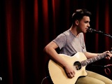 Jacob Whitesides - Let's Be Birds (Last.fm Sessions)