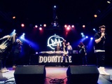 Doomtree: Heavy Rescue (Last.fm Sessions)
