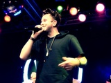 Doomtree: The Bends (Last.fm Sessions)