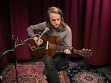 Andy Shauf: Drink My Rivers (Last.fm Sessions)