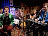 Great Good Fine Ok - By My Side (Last.fm Sessions)