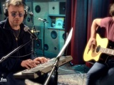 Blur - New World Towers (Last.fm Sessions)