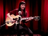 Holly Miranda - Until Now (Last.fm Sessions)
