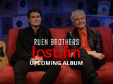 The Last Word: The Ruen Brothers on their upcoming album