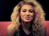 Tori Kelly: The Last Word on Unbreakable Smile