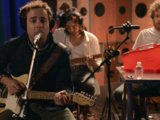 Dawes - Right On Time (Last.fm Sessions)