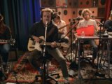 Dawes - Things Happen (Last.fm Sessions)