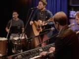 Beta Play - The Way We Play (Last.fm Sessions)