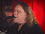 Warren Haynes - Is It Me Or You