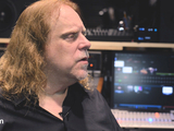 Warren Haynes on Songwriting and Branching Out Musically