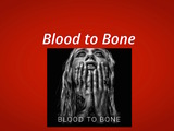 "Gin Wigmore: The Last Word - ""Blood to Bone"""