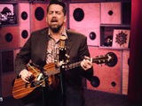 Patrick Sweany: Long Way Down (Last.fm Sessions)