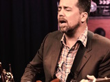 Patrick Sweany: Too Many Hours (Last.fm Sessions)