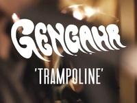 Gengahr - Trampoline (Last.fm Lightship95 Series)
