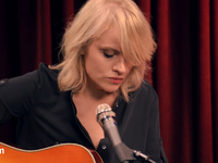 Lesley Pike - My Own (Last.fm Sessions)