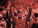 Top 10 Loved Hip Hop Tracks June 2016