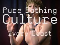 Pure Bathing Culture - Ivory Coast (Last.fm Sessions)