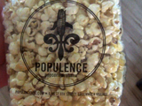Kim Crawford Sauvignon Blanc Kettle Popcorn by Populence