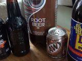 5-in-3: Root Beer Taste-Off