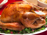 Easy Fixes for Your Thanksgiving Troubles